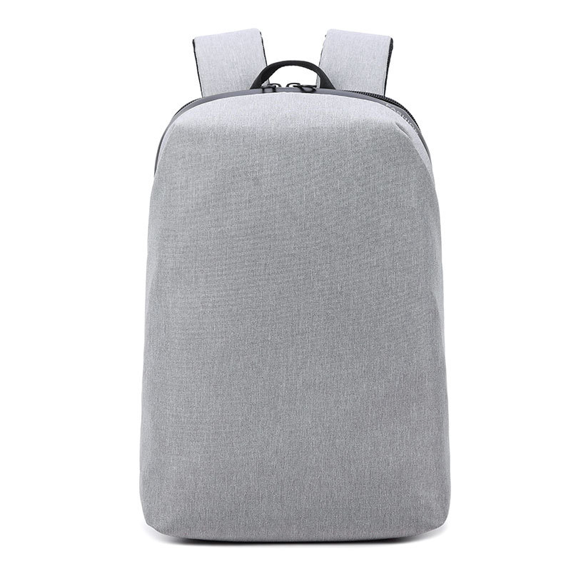 2018 men backpack fashion new anti-theft business rucksack for teenager student school backpack casual multifunction travel bag2018 men backpack fashion new anti-theft business rucksack for teenager student school backpack casual multifunction travel bag