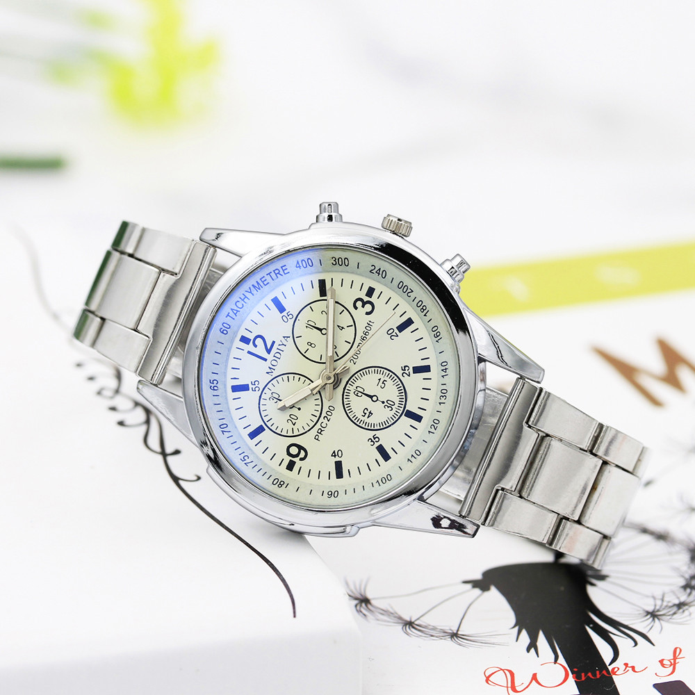 unisex-unique-military-clock-new-top-brand-new-fashion-quartz-watch-men-stainless-steel-man-wristwatches-relogio-masculino-@f