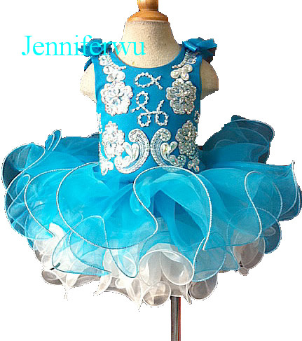 girl brand clothes prom dresses pageant party dresses clothes baby girl  G070-3