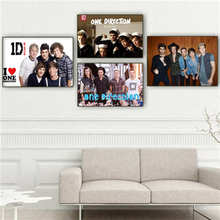 Buy One Direction Room And Get Free Shipping On Aliexpress Com