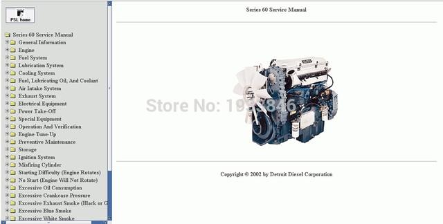detroit diesel 60 series service manual in led bar lights from rh aliexpress com detroit diesel service manual free download detroit diesel 12v71 service manual
