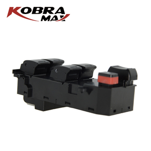 Image 3 - KobraMax Power Window Switch Electric Control Switch 35750 SWA K01 Fit for Honda CR V Civic Car Accessories