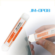 Jakemy JM-OP08 Touch Screen Opening Pry Tools Mobile Phone Disassemble Repair Flexible Tough Hand