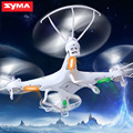 Cdragon The camera SYMA Sima X5A-1 aircraft model aircraft four aircraft flying UAV model free shipping