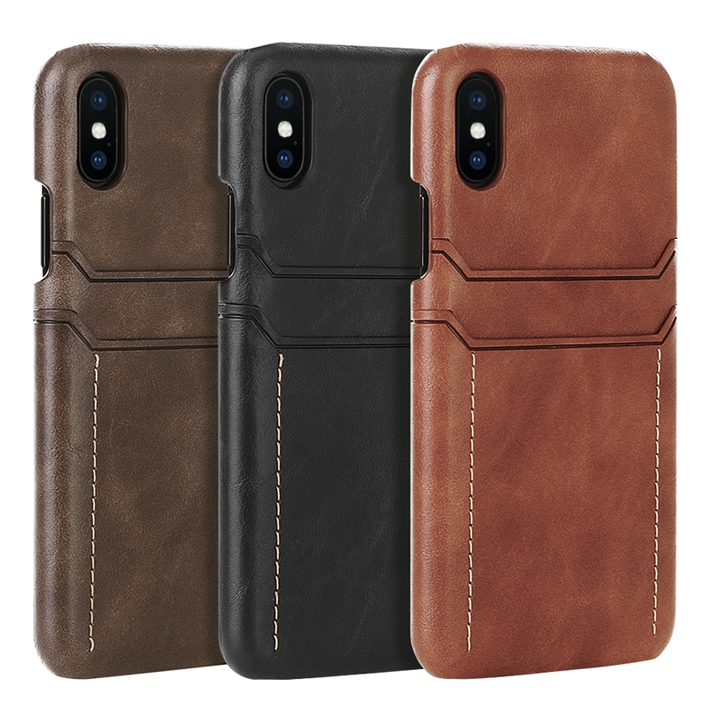 leather case cover (14)