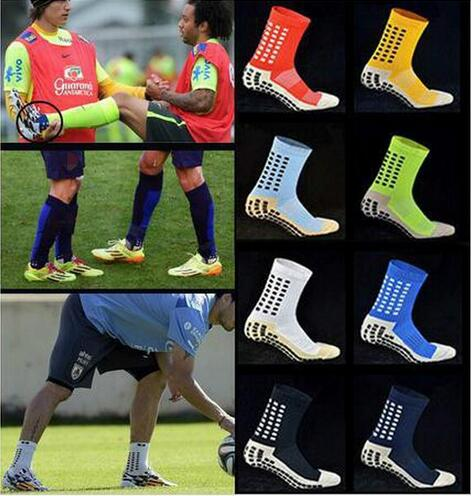 ywyd-high-quality-brand-new-anti-slip-soccer-socks-cotton-football-socks-men-sport-outdoor-socks-the-same-type-as-the-trusox