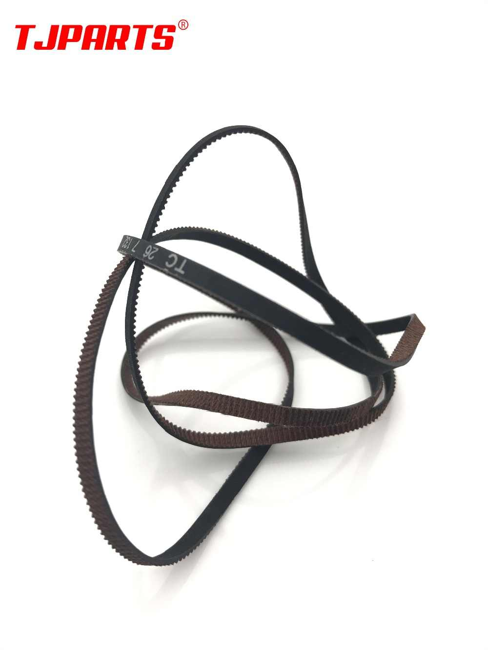 2X Kereta Timing Belt untuk Epson ME10 L100 L110 L111 L120 L130 L132 L210 L220 L222 L300 L301 L303 L310 l350 L351 L353 L355 L358
