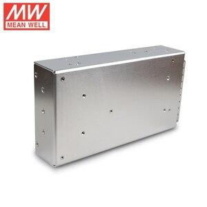 Image 5 - Blv mgn cube 3d impressora de boa qualidade fonte alimentação geniune meanwell psu SE 450 24 24v18.8a 450w médio bem psu
