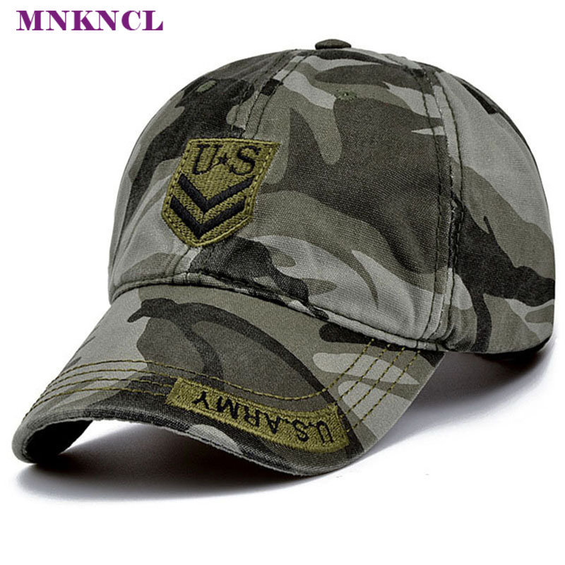 MNKNCL 2017 Newest US Air Force One Mens Baseball Cap Airsoftsports Tactical Caps High Quality Navy Seal Army Camo Snapback Hats автомобильный компрессор airline ca 030 13l master l автомобильный