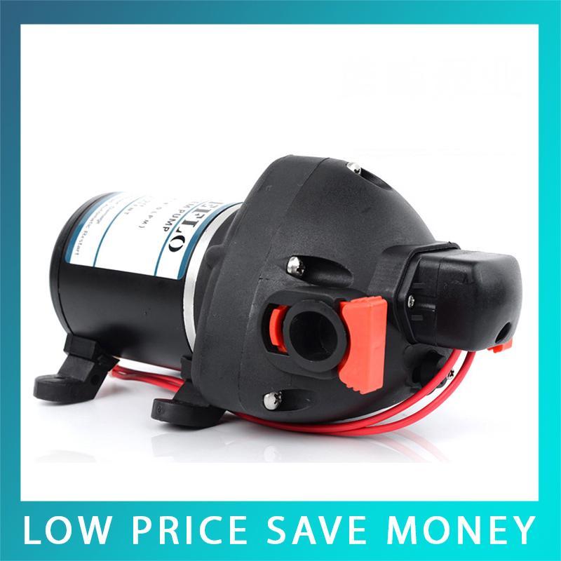 iwaki pumpe kaufen