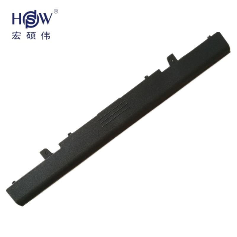 Batería HSW para Toshiba Satellite L900 L950 L950D U845 U945 U945 - Accesorios para laptop - foto 4