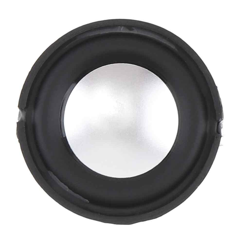 1 дюймов 2 Вт мини Bluetooth круглый абажур твитер портативный динамик блок Полная частота хлопок DIY Автомобильный звуковой громкоговоритель Сделай Сам спикер