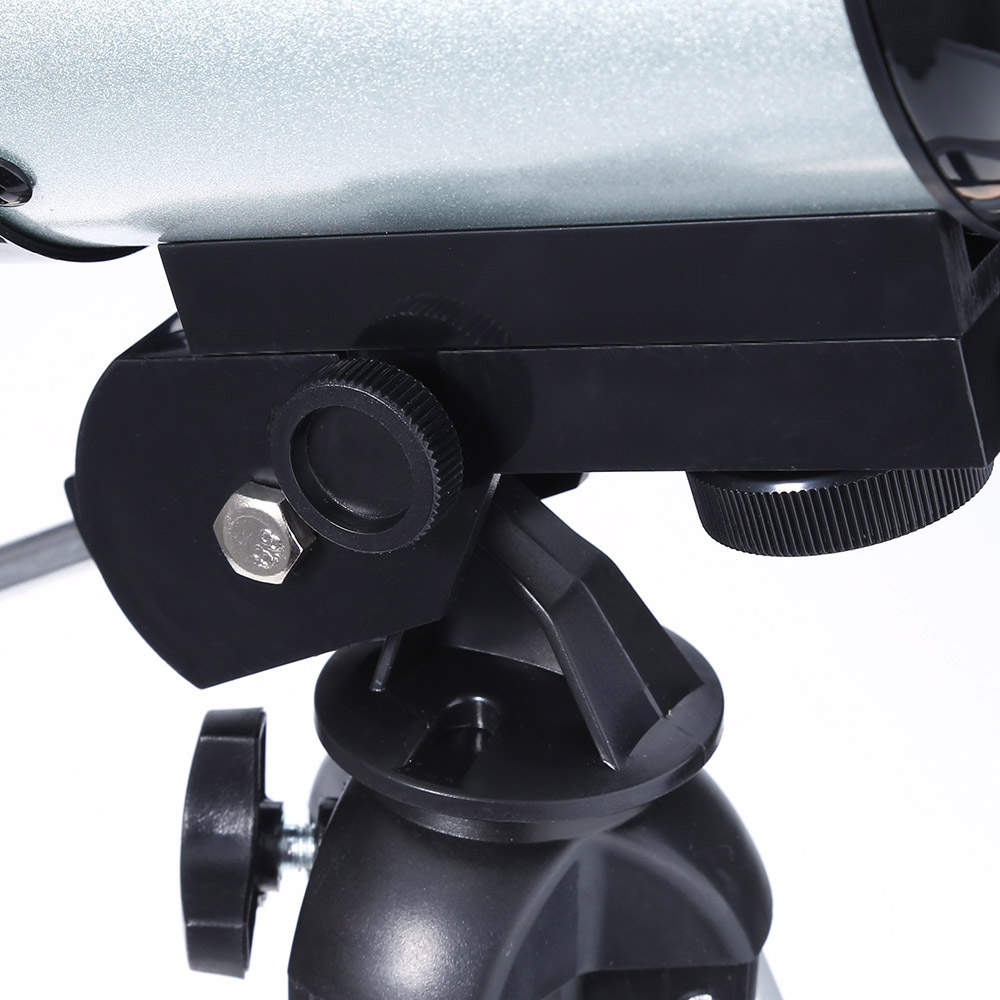 астрономический телескоп бесплатная доставка