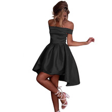 MUXU fashion vestidos dresses sexy clothes elegant black streetwear knitted backless dress clothing party designer