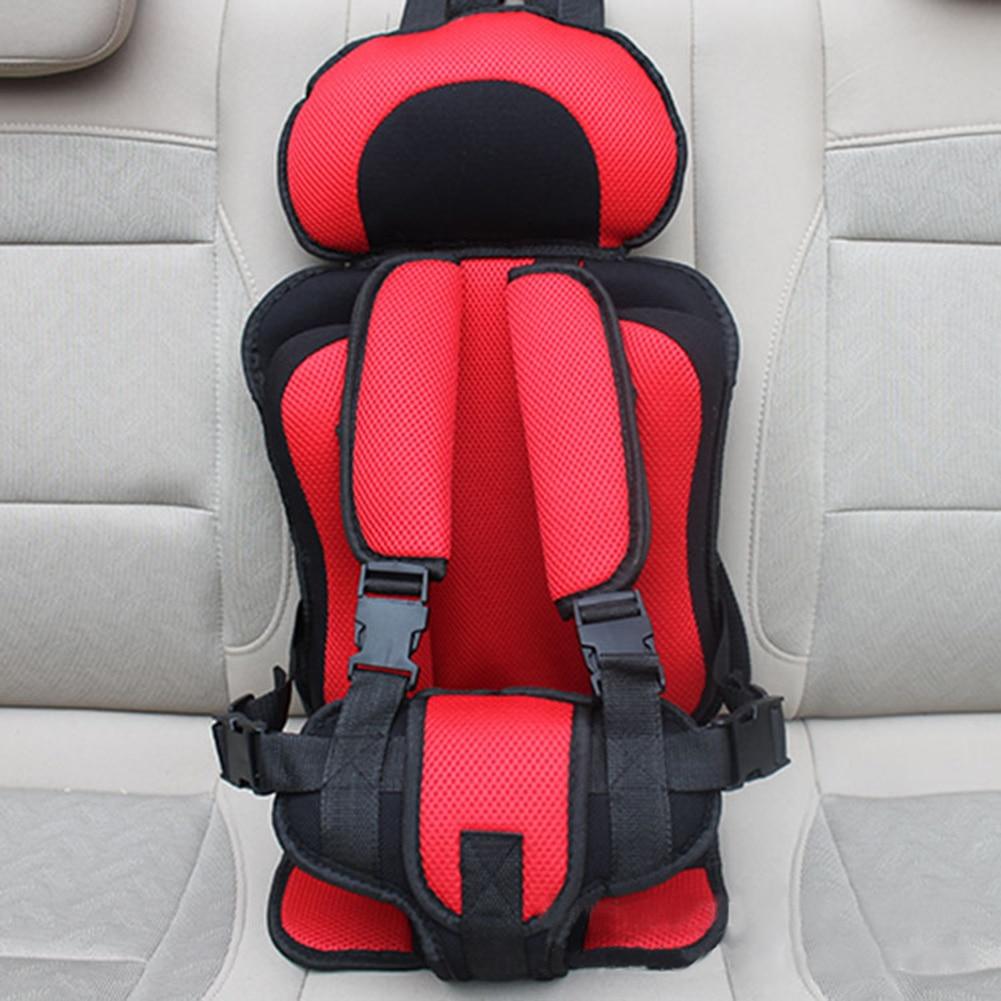 portable children 39 s safety car seat dealeaz. Black Bedroom Furniture Sets. Home Design Ideas