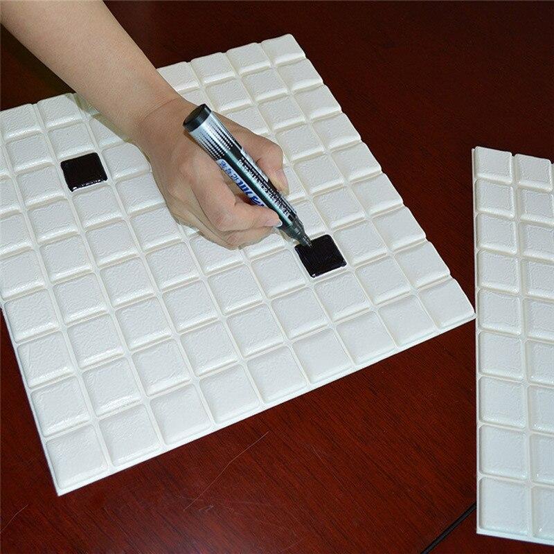 online kaufen großhandel 3d mosaik fliesen aus china 3d mosaik, Attraktive mobel