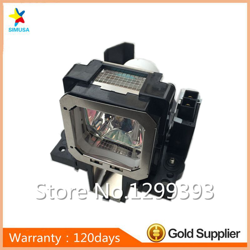 Original PK-L2312U bulb Projector lamp with housing fits for  DLA-X900R  DLA-RS46U  DLA-RS48U  DLA-RS56U  DLA-RS66U3D original projector tv lamp pk l2312u pk l2312u for jvc dla rs46u rs48u rs56u rs66u3d x35 x55r x75r x95r x500r x700r x900r