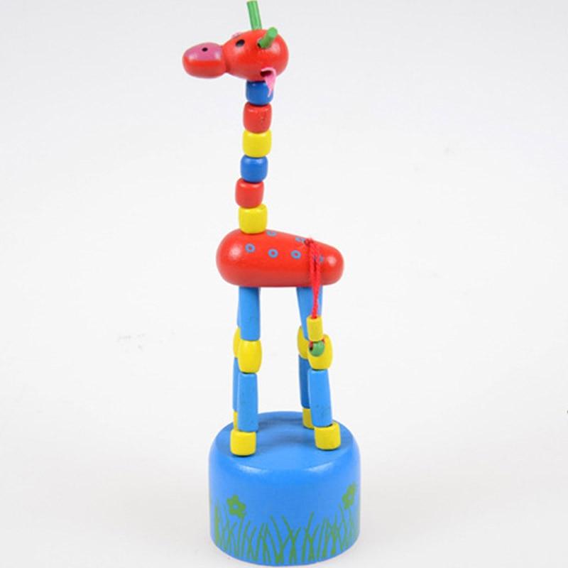 Sex toys worcester mass