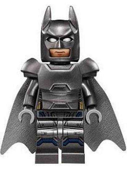 Pg007 здания Конструкторы Super Heroes одной продажи Бэтмен против Супермена Фантастическая четверка Wonder Woman кирпичи Игрушечные лошадки