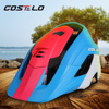 2017 New Mtb Mountain Bike Helmet Casque Bicycle Helmet Cycle Helmet Capacete Ciclismo Casco Bicicleta M