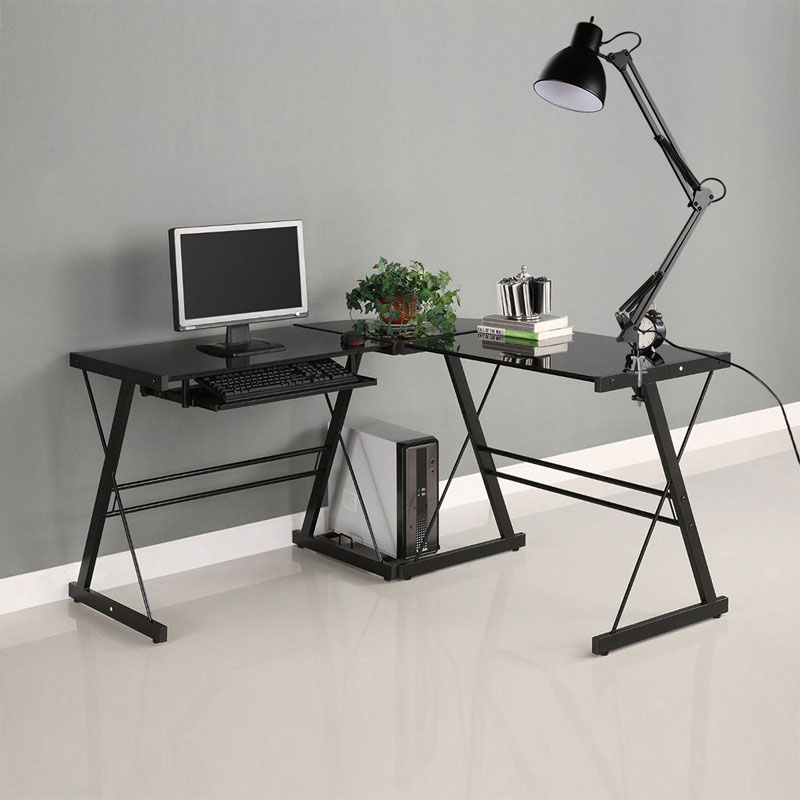 China table clamp light Suppliers