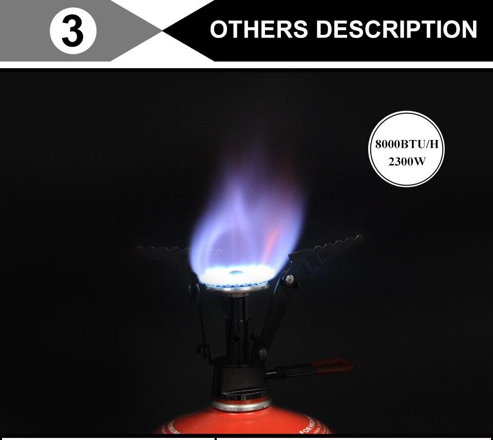 горелка газовая мини заказать на aliexpress