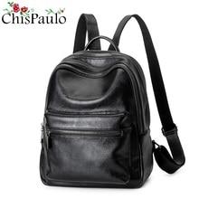 Известные бренды Дизайнер Высокое качество Пояса из натуральной кожи рюкзак Для женщин Повседневное Kanken для подростков Обувь для девочек Школьные сумки N009