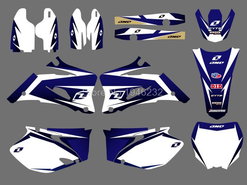 Compare Prices On Decal Kits Online ShoppingBuy Low Price Decal - Bridgestone custom stickers motorcycle