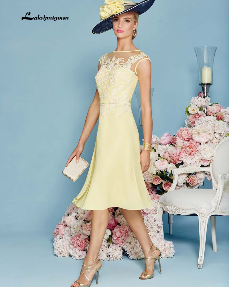 Magnificent Two Piece Dresses For Mother Of The Bride Gift - All ...