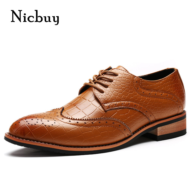 Find great deals on eBay for fancy mens shoes. Shop with confidence.