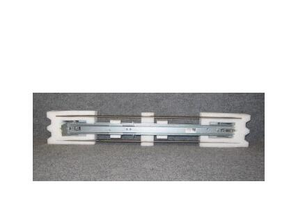 H872R PowerEdge Server 2U Slim Static ReadyRail Rackmount Rail Kit