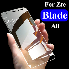 big sale 666b3 d63a6 Buy zte blade a610 case and get free shipping on AliExpress.com