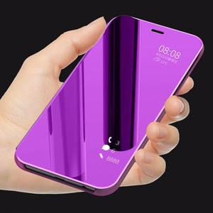 Case For Samsung Galaxy A6 cov