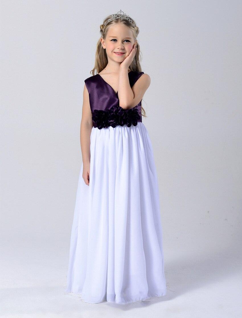 Berühmt Abendkleider Für Jugendliche Bilder - Brautkleider Ideen ...