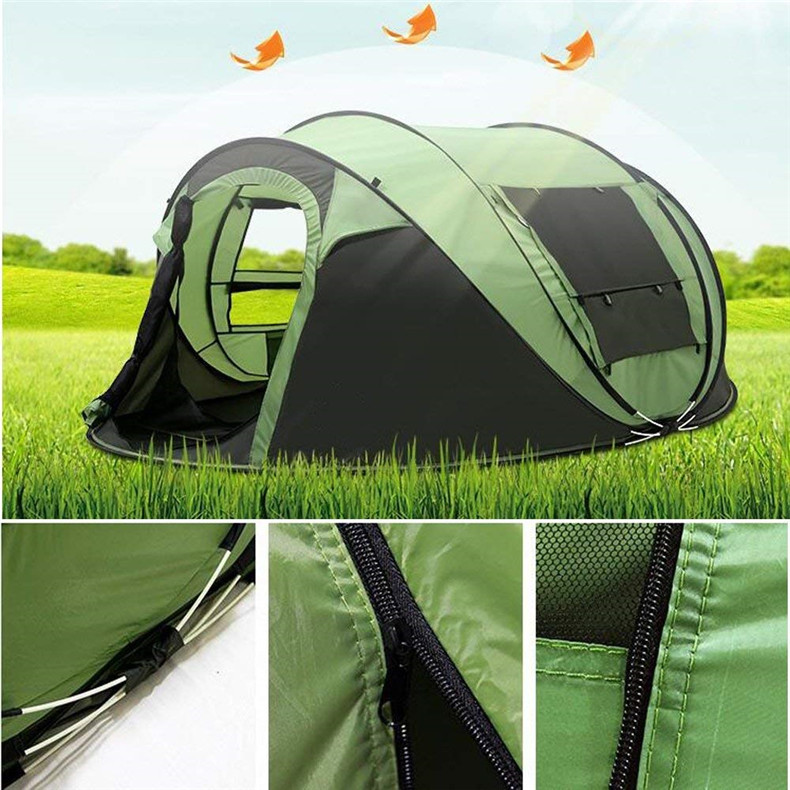 throwing camping tent large 3-4 peson03