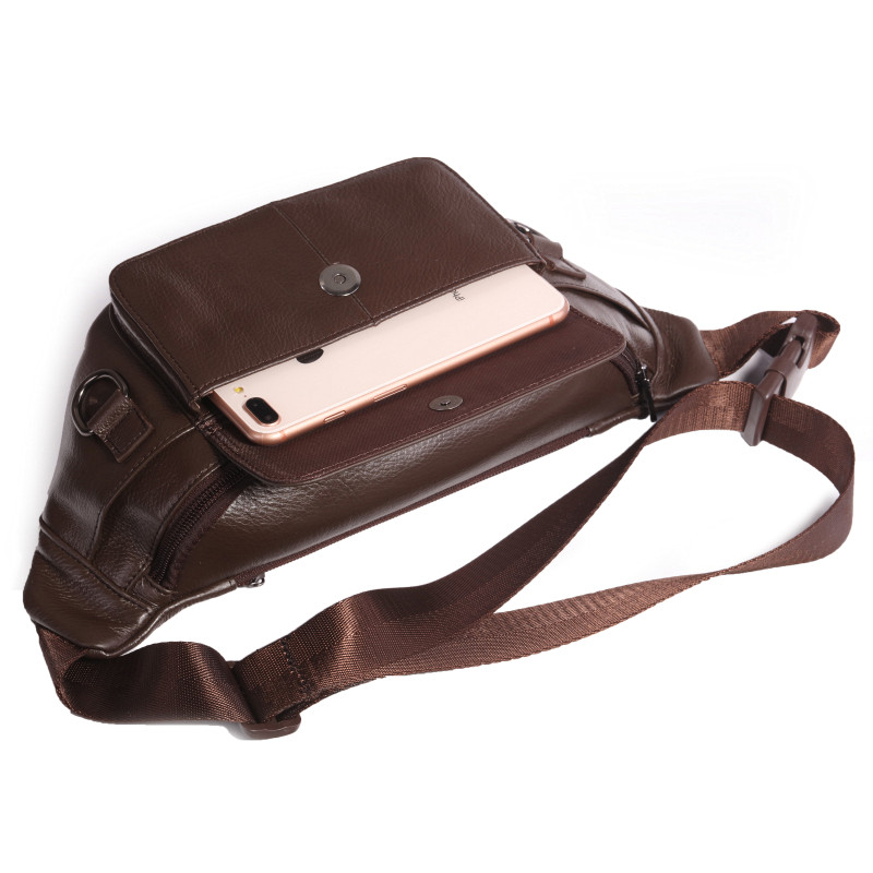 men's shoulder chest bag (19)