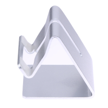 Universal Portable Aluminium Alloy Mobile Phone Holder