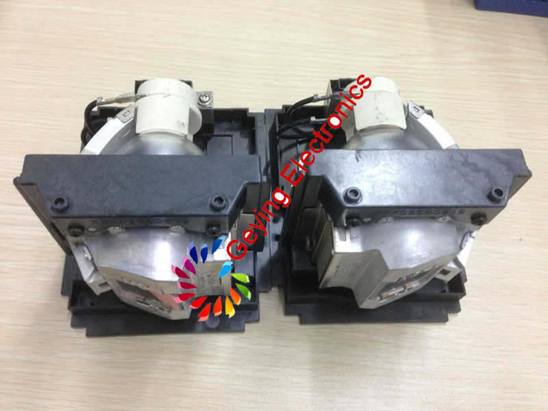 original Projector Lamp SP-LAMP-055 SP-LAMP-056 for  IN5532 /  IN5533 / IN5533L / IN5534 / IN5535 / IN5535L