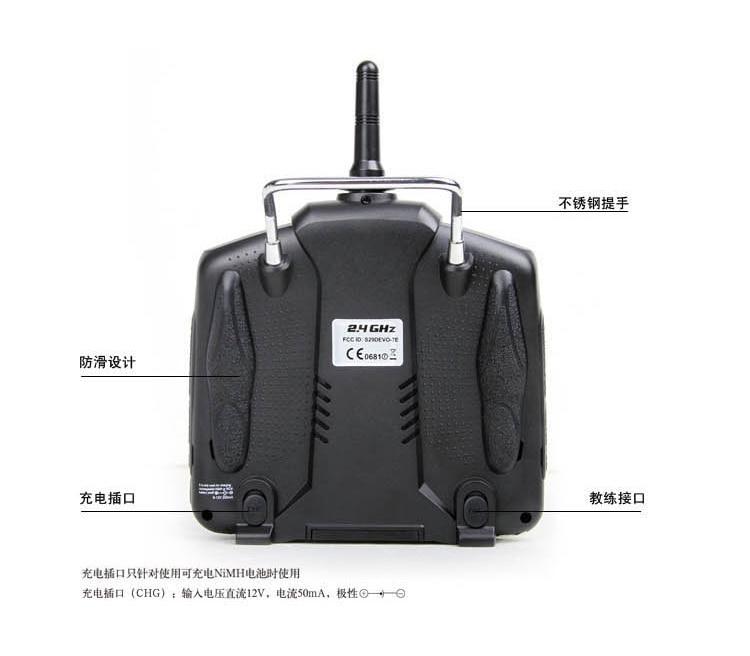 TX-DEVO7E 细节 (4)