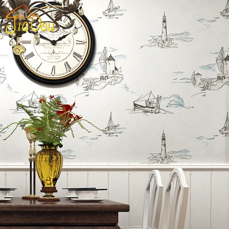 emejing wohnzimmer bilder fr hintergrund photos - home design, Hause deko