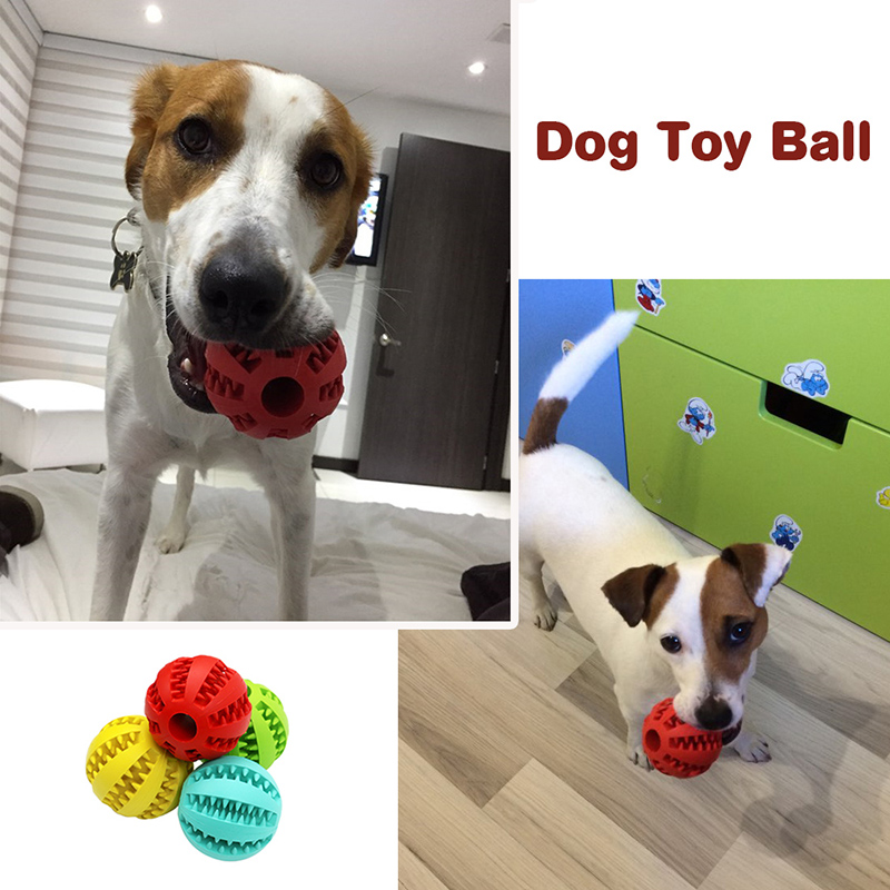 Pet-Dog-Toys-Extra-tough-Rubber-Ball-Toy-Funny-Interactive-Elasticity-Ball-Dog-Chew-Toys-For(4)