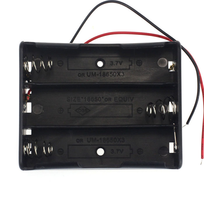 Recarregador para Mp3/mp4 Player battery caso box titular 2dec20 Conjunto : Pacote 1