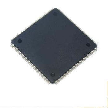 1pcs/lot MT8222TMMU-BMAL MT8222TMMU QFP-256 In Stock - discount item  10% OFF Active Components