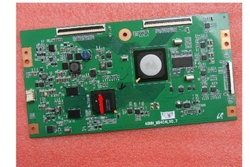 46NN-MB4C4LV0.7 LOGIC board LCD BoarD FOR connect with KDL-46W5500 LTY460HF07  T-CON connect board
