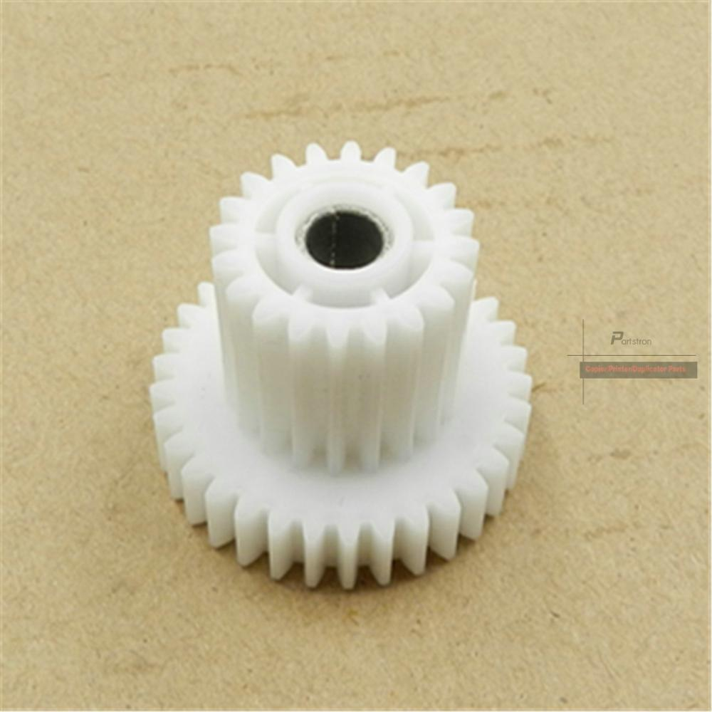 OEM Gear 33T/20T FU9-0083-000 For Canon IRV 6055 6065 6075 6255 6265 6275,For Canon Copier Parts