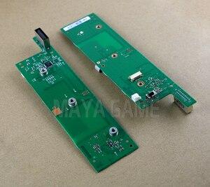 Image 5 - OCGAME الأصلي امدادات الطاقة واي فاي لوحة توزيع ل Xboxone XBOX واحد على/قبالة لوحة توزيع الطاقة RF وحدة لوحة دارات مطبوعة