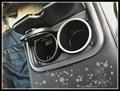 Alta retardador de chamas PBT material automóvel cilindro fuligem cor preto Para a Grande Muralha 3/5 H5 haval H3 H8 H9 acessórios