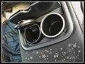 Alta retardante de llama PBT material de automóviles de hollín cilindro color negro Para Gran Muralla 3/5 haval H5 H3 H8 H9 accesorios