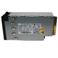 00N7708 370W Server Hot Plug Power Supply AA21650 R 24P6850 AA21650 R 24P6849 24P6850 370W for X255 PSU