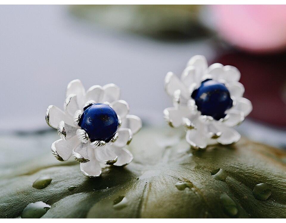 LFJA0005-Blooming-Lotus-Stud-Earrings_11